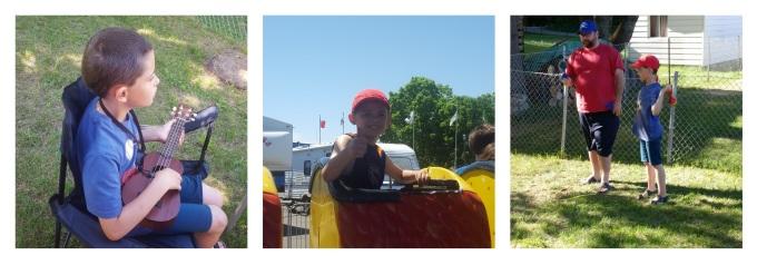 Beau carnaval