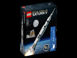 SaturnV_Lego